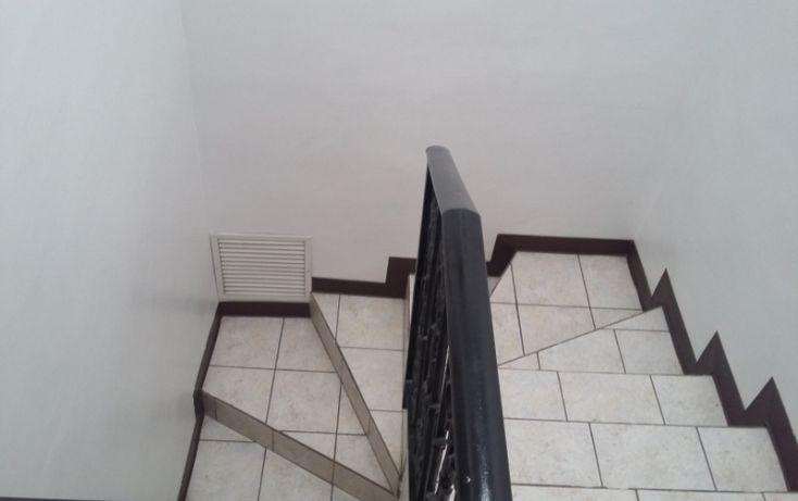 Foto de departamento en renta en, panamericana, chihuahua, chihuahua, 1374079 no 12