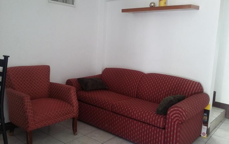 Foto de departamento en renta en  , panamericana, chihuahua, chihuahua, 1375913 No. 03