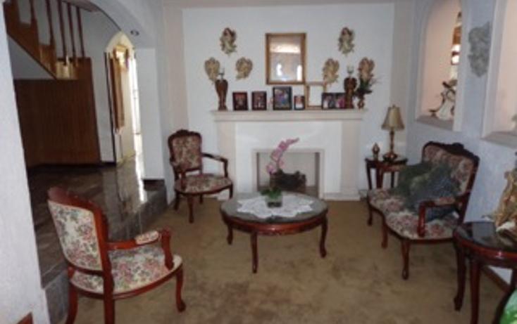 Foto de casa en venta en  , panamericana, chihuahua, chihuahua, 1397681 No. 02