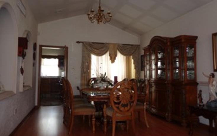 Foto de casa en venta en  , panamericana, chihuahua, chihuahua, 1397681 No. 03