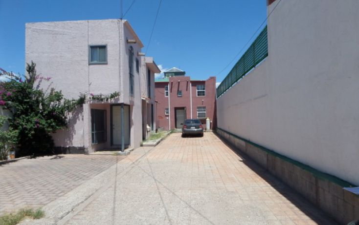 Foto de casa en venta en, panamericana, chihuahua, chihuahua, 1427325 no 02