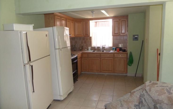 Foto de casa en venta en  , panamericana, chihuahua, chihuahua, 1427325 No. 03