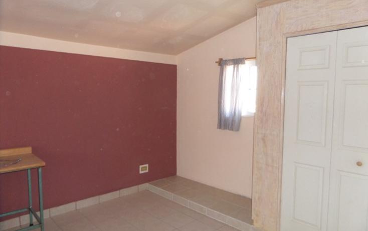 Foto de casa en venta en  , panamericana, chihuahua, chihuahua, 1427325 No. 04