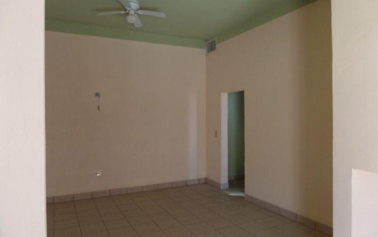Foto de casa en venta en, panamericana, chihuahua, chihuahua, 1427325 no 06