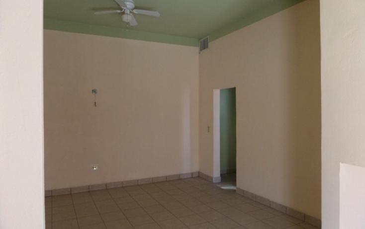 Foto de casa en venta en  , panamericana, chihuahua, chihuahua, 1427325 No. 06