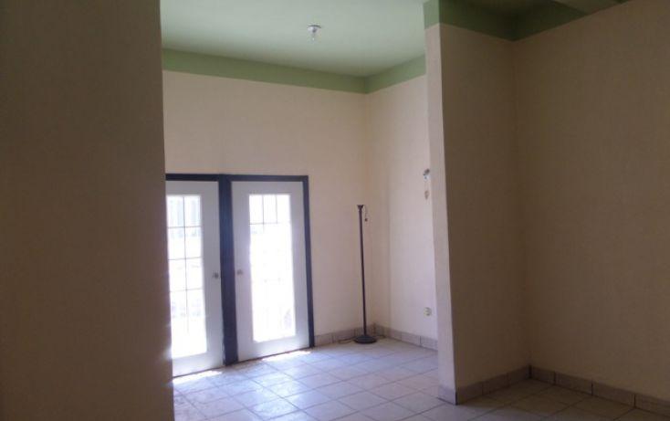 Foto de casa en venta en, panamericana, chihuahua, chihuahua, 1427325 no 07