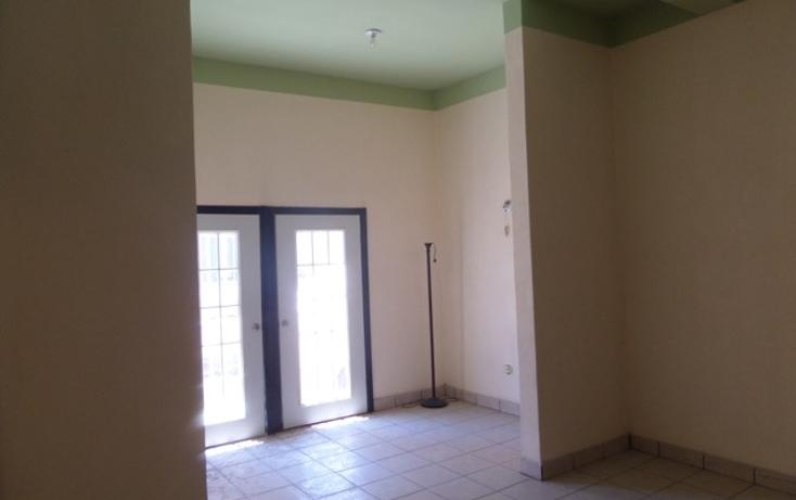 Foto de casa en venta en  , panamericana, chihuahua, chihuahua, 1427325 No. 07