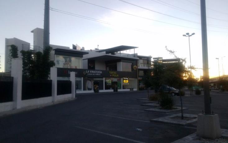 Foto de local en renta en  , panamericana, chihuahua, chihuahua, 1442027 No. 01