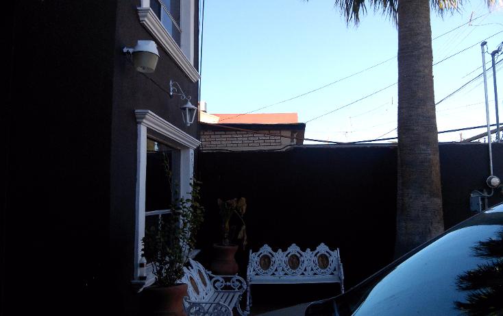 Foto de casa en venta en  , panamericana, chihuahua, chihuahua, 1613248 No. 02