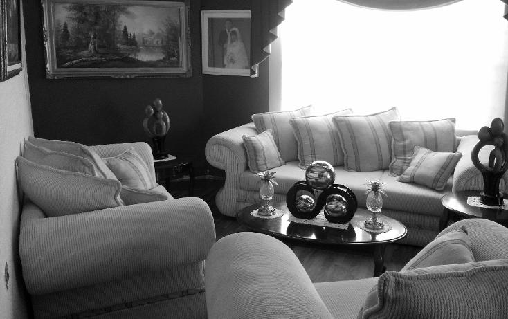 Foto de casa en venta en  , panamericana, chihuahua, chihuahua, 1613248 No. 04