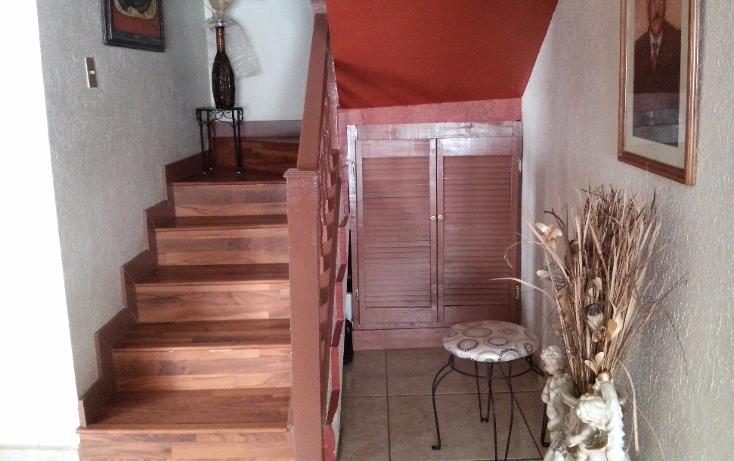 Foto de casa en venta en  , panamericana, chihuahua, chihuahua, 1613248 No. 07