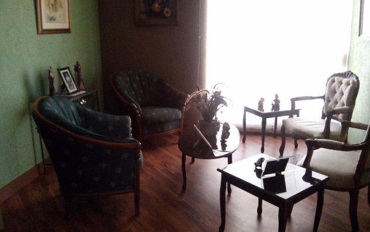 Foto de casa en venta en  , panamericana, chihuahua, chihuahua, 1613248 No. 08