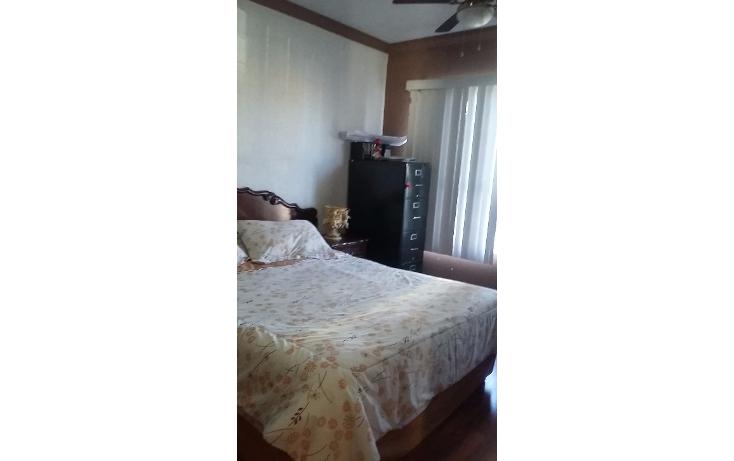 Foto de casa en venta en  , panamericana, chihuahua, chihuahua, 1615556 No. 08