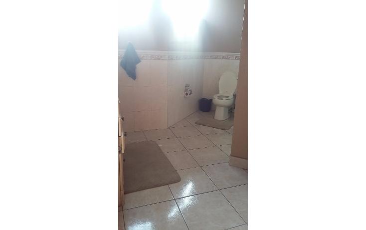 Foto de casa en venta en  , panamericana, chihuahua, chihuahua, 1615556 No. 12