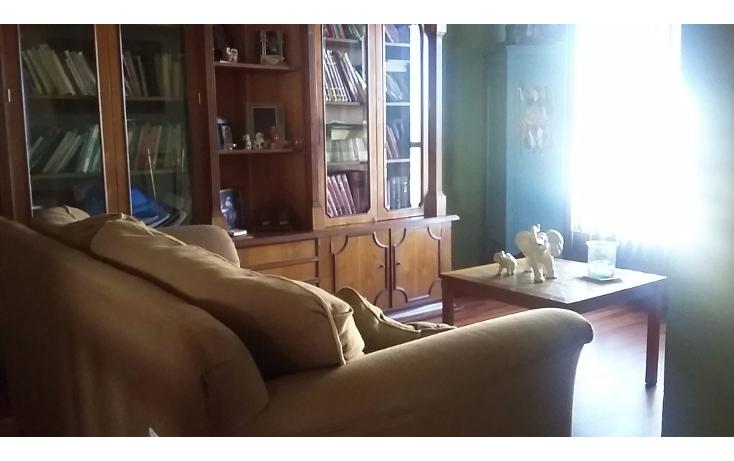 Foto de casa en venta en  , panamericana, chihuahua, chihuahua, 1615556 No. 14