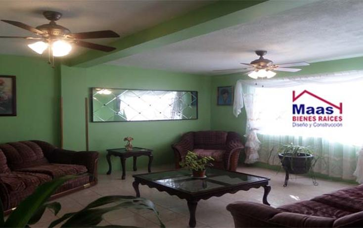 Foto de casa en venta en, panamericana, chihuahua, chihuahua, 1645112 no 02