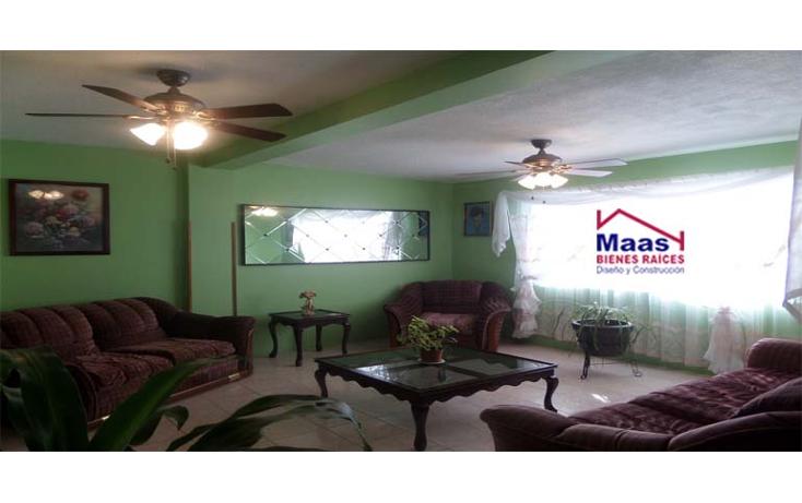 Foto de casa en venta en  , panamericana, chihuahua, chihuahua, 1645112 No. 02