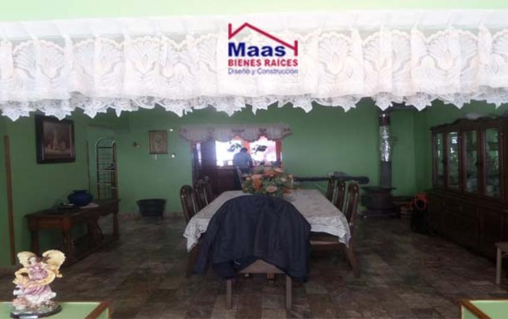 Foto de casa en venta en, panamericana, chihuahua, chihuahua, 1645112 no 03