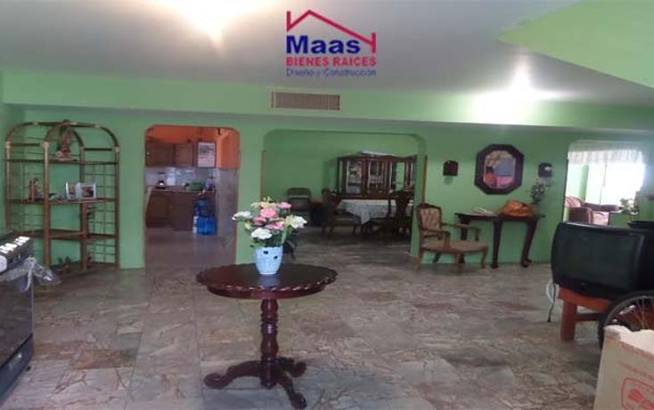 Foto de casa en venta en, panamericana, chihuahua, chihuahua, 1645112 no 04