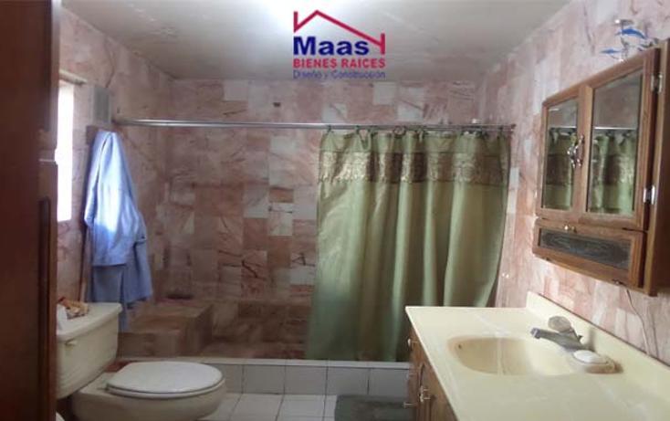 Foto de casa en venta en, panamericana, chihuahua, chihuahua, 1645112 no 05