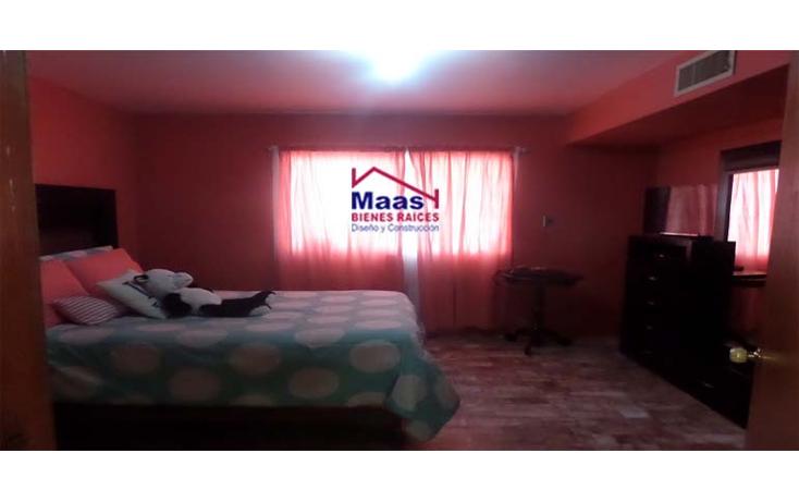 Foto de casa en venta en  , panamericana, chihuahua, chihuahua, 1645112 No. 06