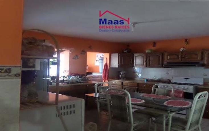 Foto de casa en venta en, panamericana, chihuahua, chihuahua, 1645112 no 07