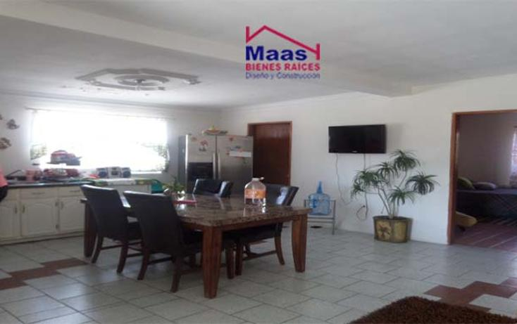 Foto de casa en venta en, panamericana, chihuahua, chihuahua, 1645112 no 09