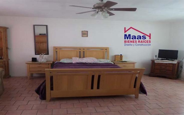 Foto de casa en venta en, panamericana, chihuahua, chihuahua, 1645112 no 10