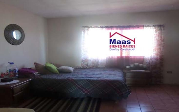 Foto de casa en venta en, panamericana, chihuahua, chihuahua, 1645112 no 11