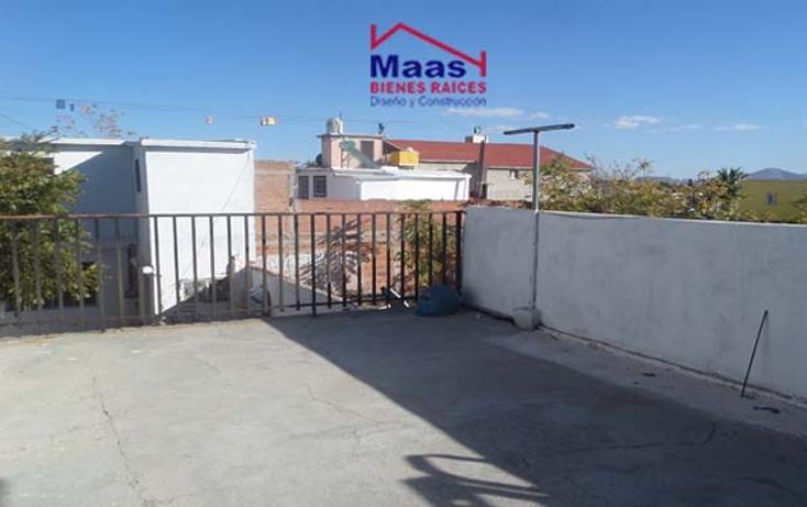 Foto de casa en venta en, panamericana, chihuahua, chihuahua, 1645112 no 12