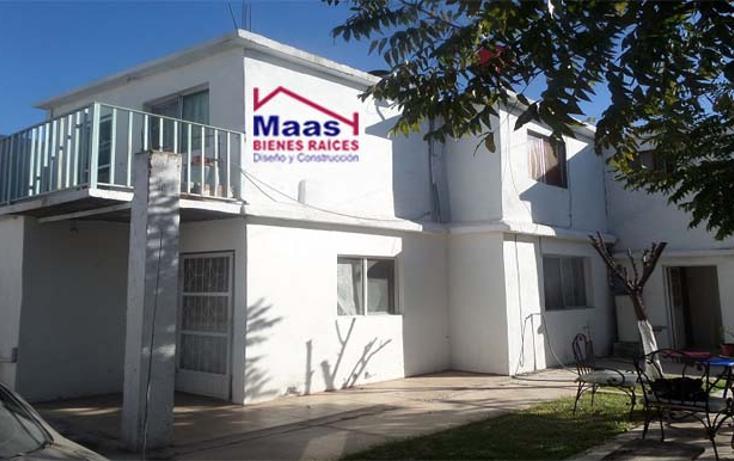 Foto de casa en venta en, panamericana, chihuahua, chihuahua, 1645112 no 14