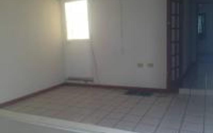 Foto de casa en venta en  , panamericana, chihuahua, chihuahua, 1696036 No. 04