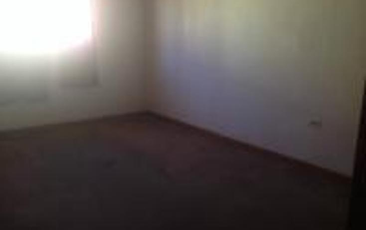 Foto de casa en venta en  , panamericana, chihuahua, chihuahua, 1696036 No. 05