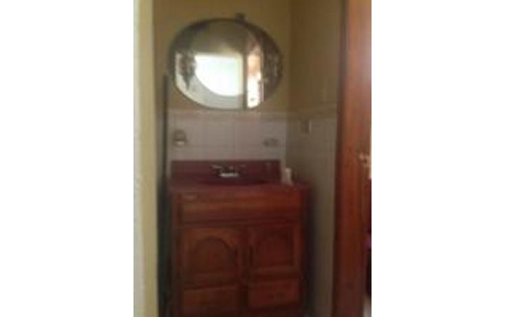 Foto de casa en venta en  , panamericana, chihuahua, chihuahua, 1696036 No. 10