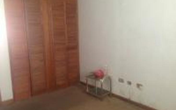 Foto de casa en venta en  , panamericana, chihuahua, chihuahua, 1696036 No. 11