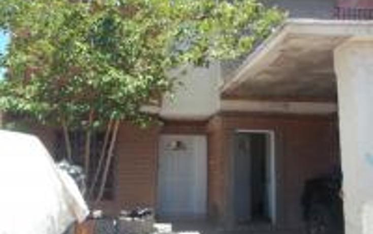 Foto de casa en venta en  , panamericana, chihuahua, chihuahua, 1696384 No. 02