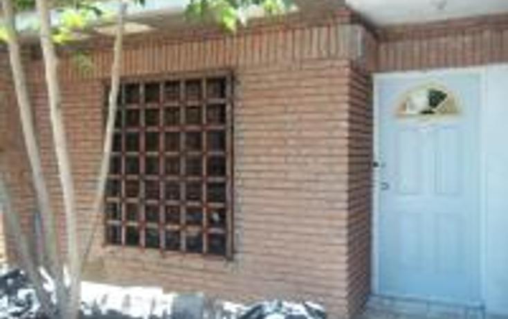 Foto de casa en venta en  , panamericana, chihuahua, chihuahua, 1696384 No. 03