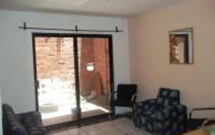 Foto de casa en venta en  , panamericana, chihuahua, chihuahua, 1696384 No. 04