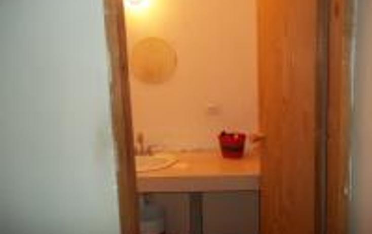 Foto de casa en venta en  , panamericana, chihuahua, chihuahua, 1696384 No. 07