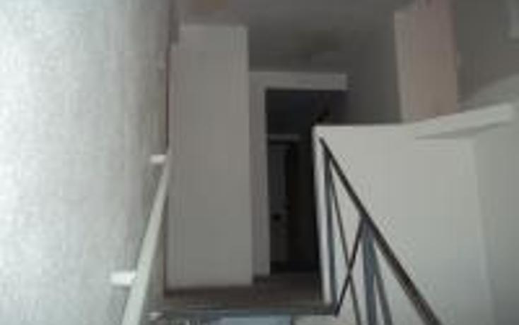 Foto de casa en venta en  , panamericana, chihuahua, chihuahua, 1696384 No. 10
