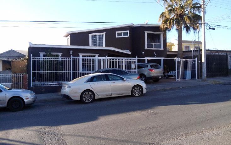 Foto de casa en venta en  , panamericana, chihuahua, chihuahua, 1741366 No. 01