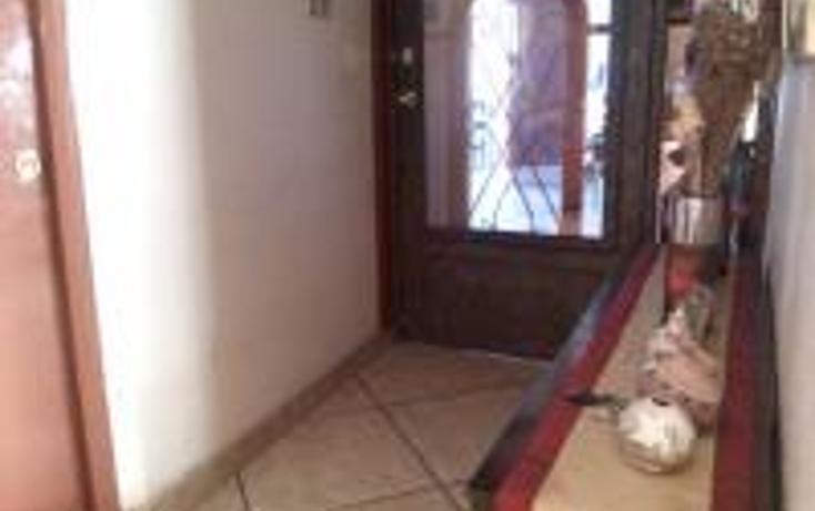 Foto de casa en venta en  , panamericana, chihuahua, chihuahua, 1741366 No. 03
