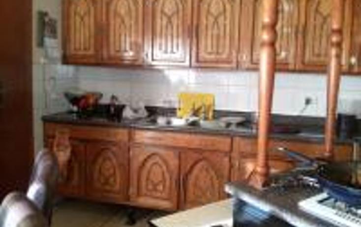 Foto de casa en venta en  , panamericana, chihuahua, chihuahua, 1741366 No. 06