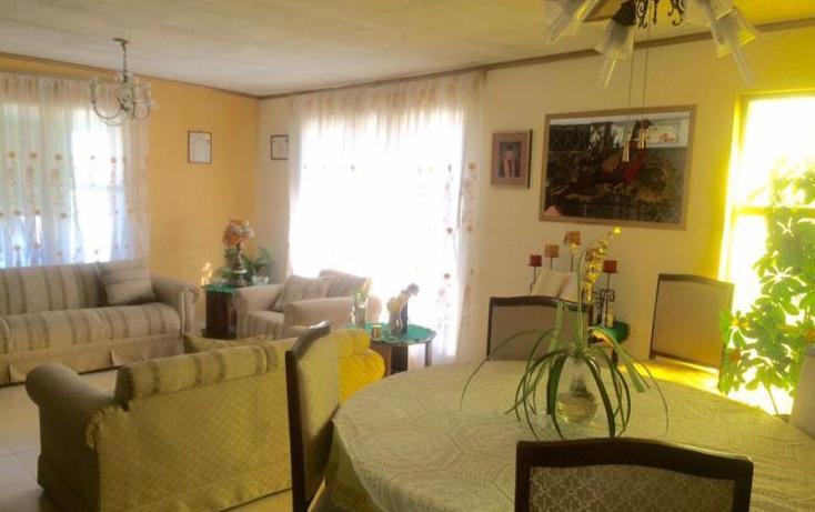 Foto de casa en venta en  , panamericana, chihuahua, chihuahua, 1751672 No. 03