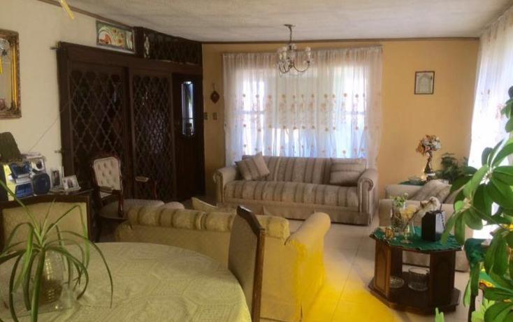 Foto de casa en venta en  , panamericana, chihuahua, chihuahua, 1751672 No. 04