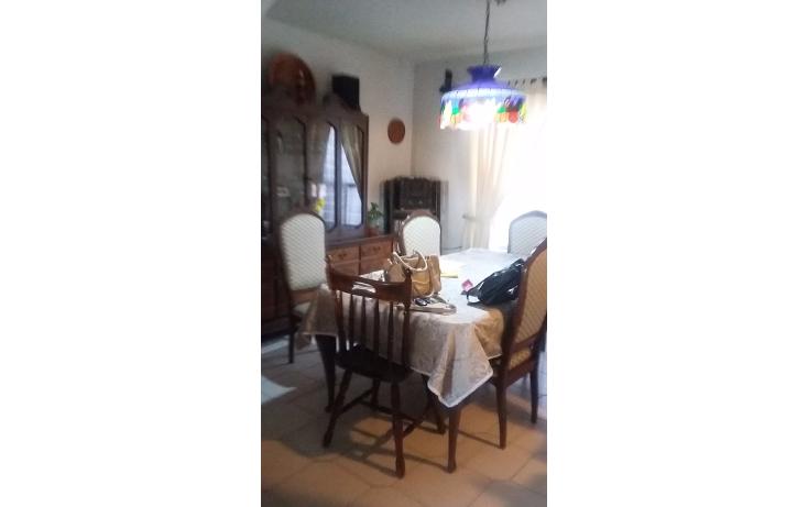 Foto de casa en venta en  , panamericana, chihuahua, chihuahua, 1757290 No. 02