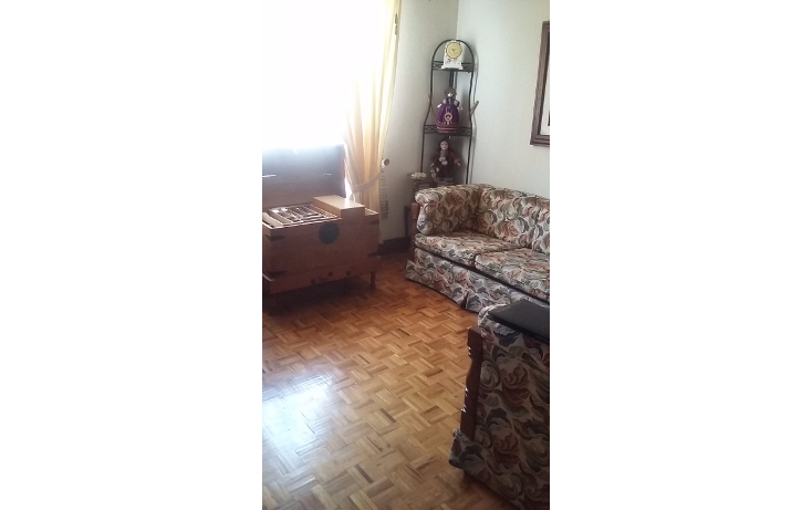 Foto de casa en venta en  , panamericana, chihuahua, chihuahua, 1757290 No. 05
