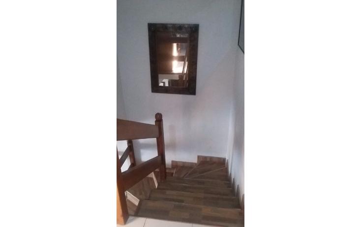 Foto de casa en venta en  , panamericana, chihuahua, chihuahua, 1757290 No. 09