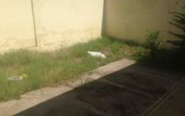 Foto de casa en venta en  , panamericana, chihuahua, chihuahua, 1854678 No. 08