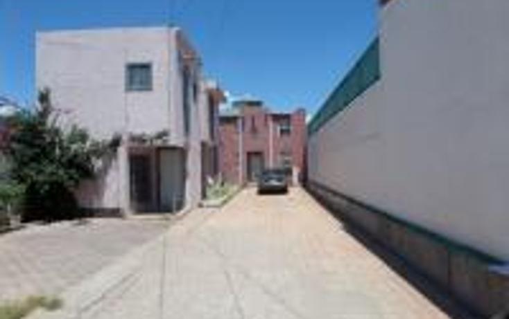 Foto de casa en venta en  , panamericana, chihuahua, chihuahua, 1854854 No. 02